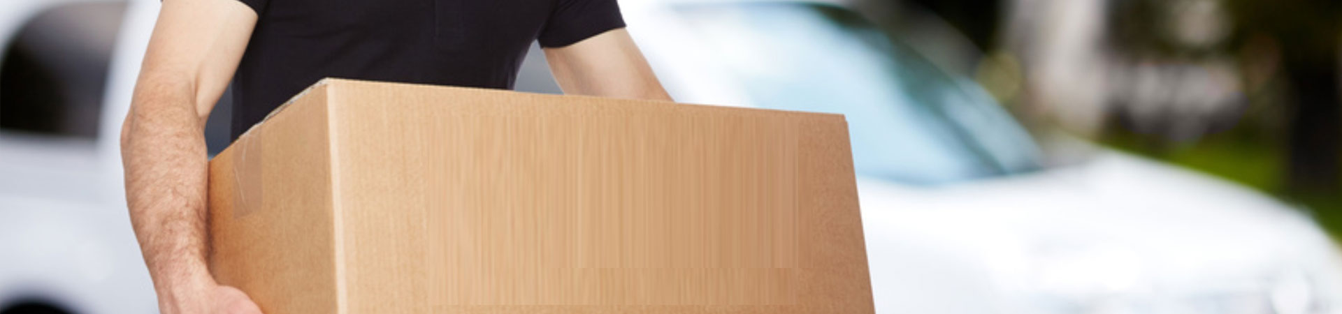 Best UnPacking Services in Qatar.