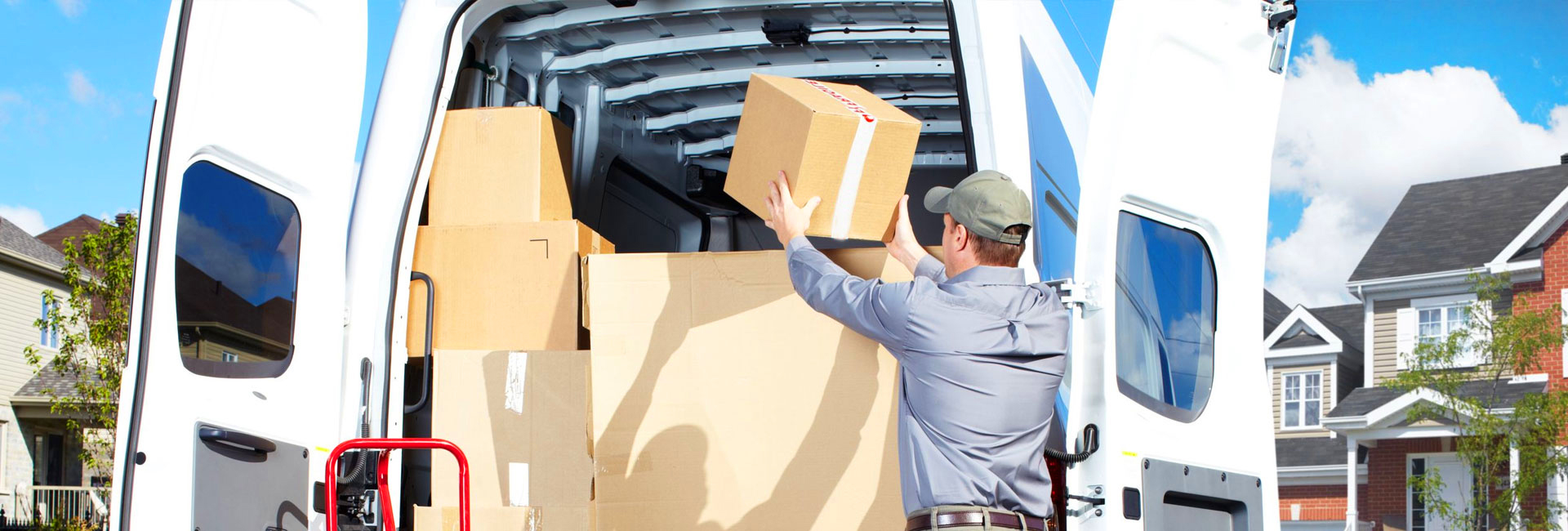 office relocation company in qatar.
