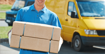 Relocation service provider in qatar